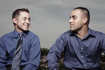 businessmen.jpg