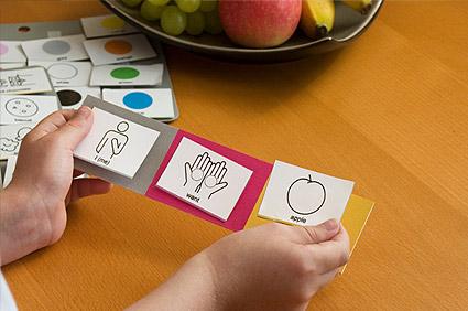 flashcards.jpg