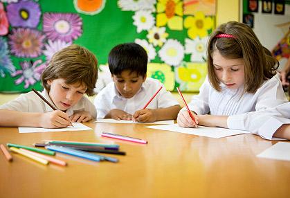 kidswriting.jpg