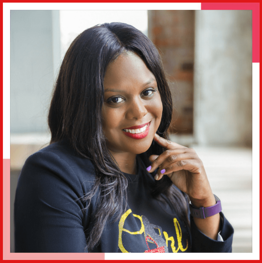 A book, with more than just a story, there's a purpose. - Latrice Goodwine, created this book to empower & educate women financially. Personal finances & wealth are topics can be intimidating and therefore barely discussed. The Girl! What's In Your P.U.R.S.E? Book, is a blueprint for every woman to create, protect and transfer wealth. Get ready to unlock the secret to a women's P.U.R.S.E!