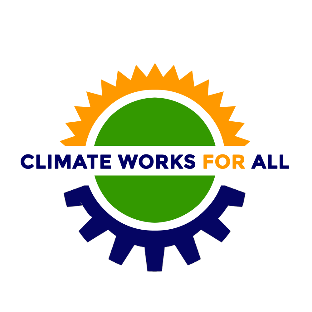 Climate Works for All_AMY