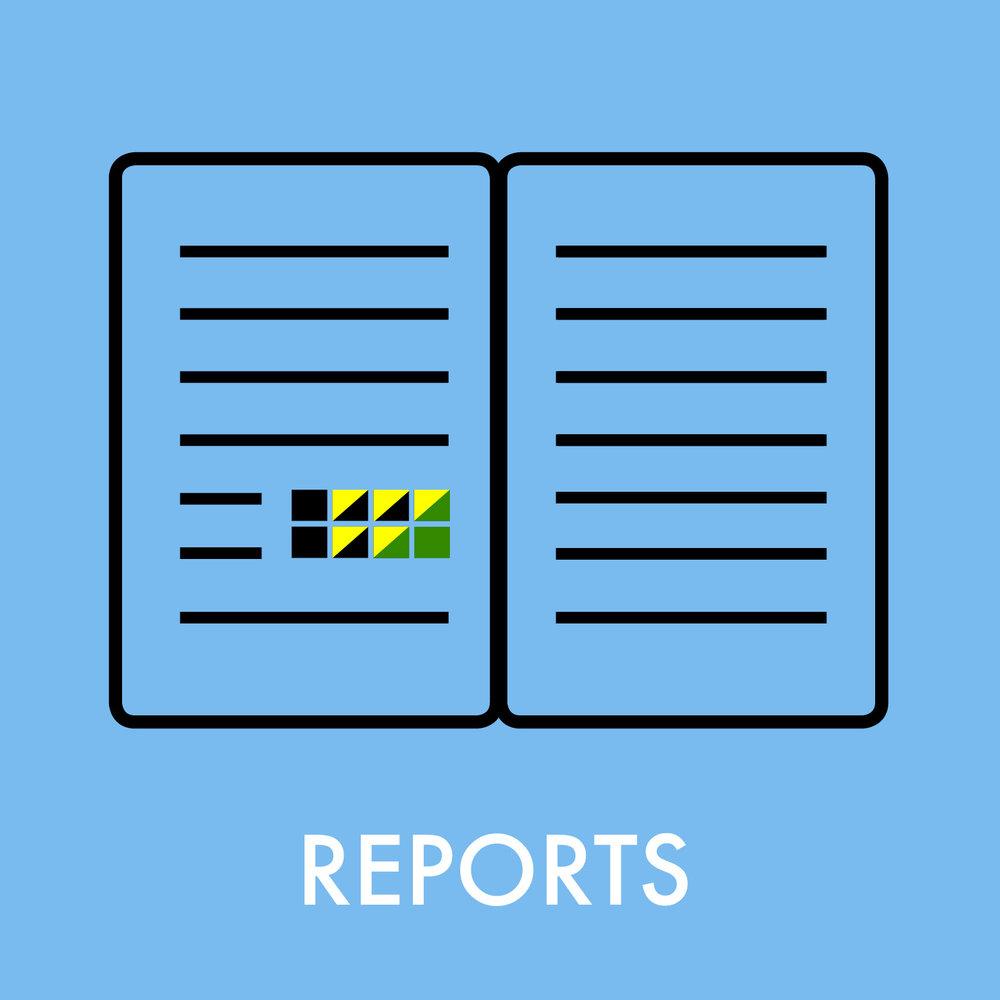 REPORTS_B.jpg