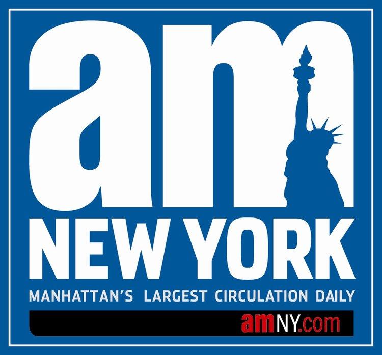 Amnewyork_logo.jpg
