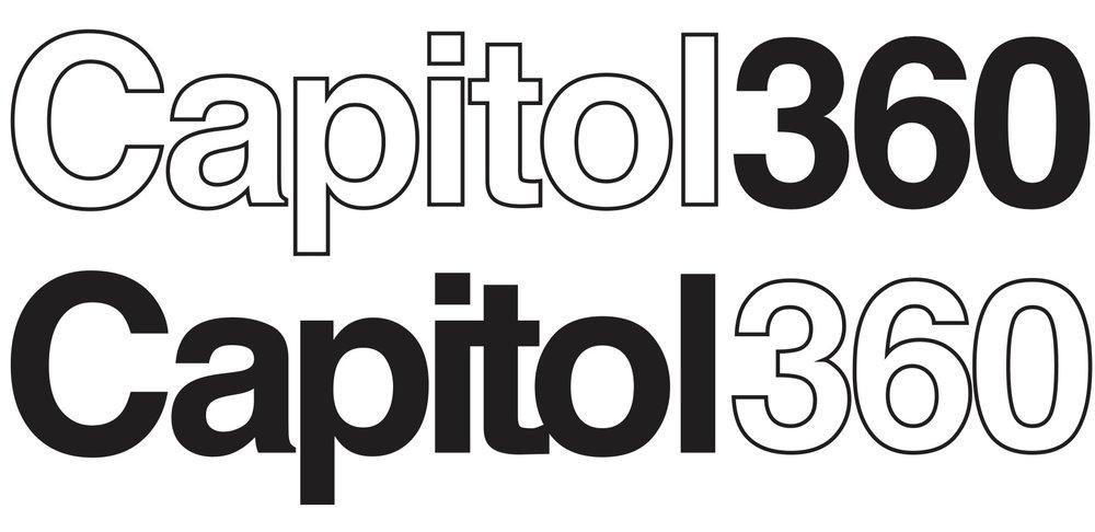 Cap360 (1).jpg