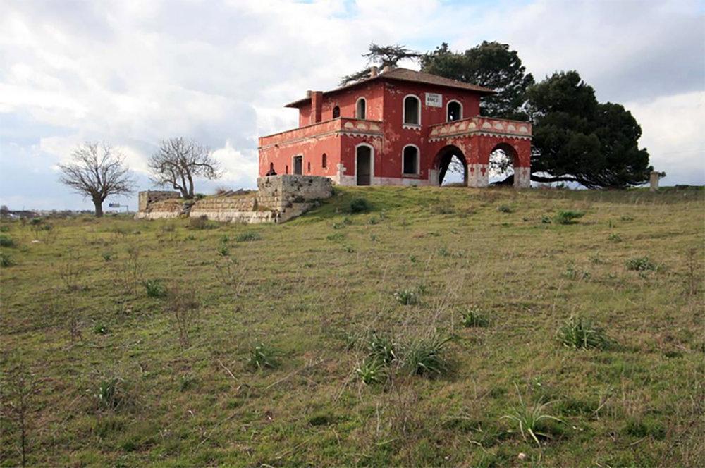 0_casa-cantoniera-altamura-1.jpg