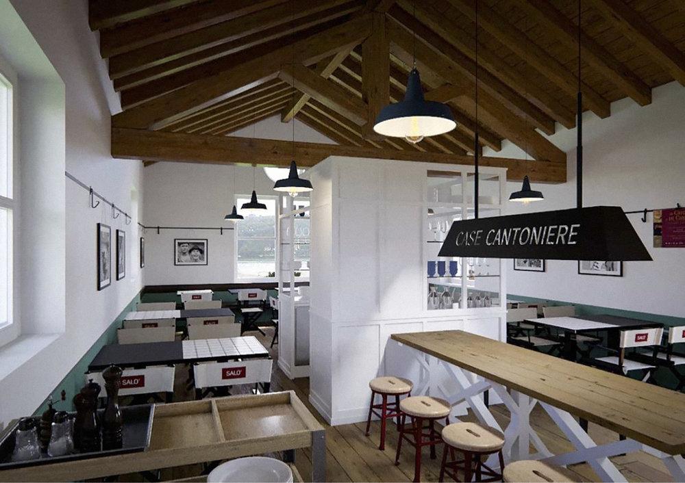 4_bar-casa-cantoniera-salò-1.jpg