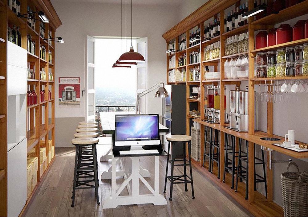 5_bar-casa-cantoniera-salò-1.jpg