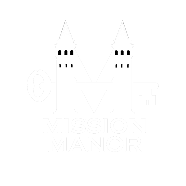 MissionManor.png