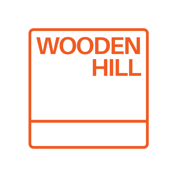 WoodenHill.png