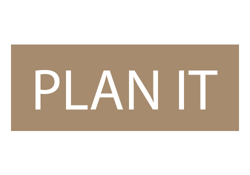 Plan It Retirement Planning