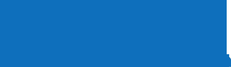 Arlington Credit Union >> Allied Fcu