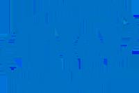 intel logo small V2.png