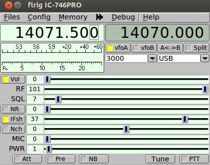 flrig-5.jpg