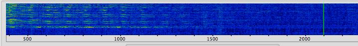 webSDR-4.png