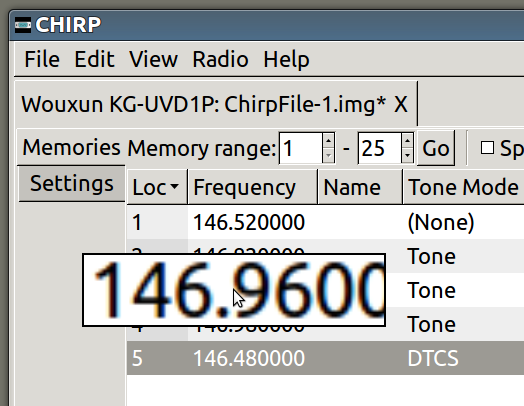 ChirpVI-3.png