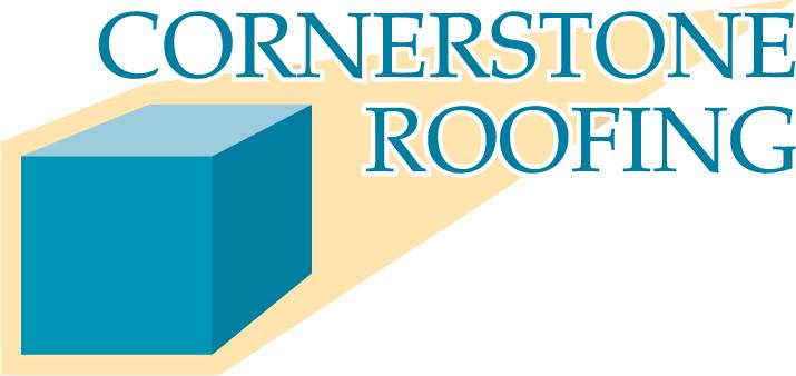 Cornerstone Roofing Inc.