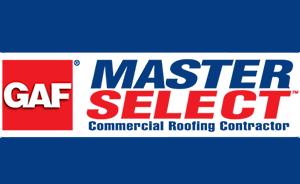 logo-gaf-master.png