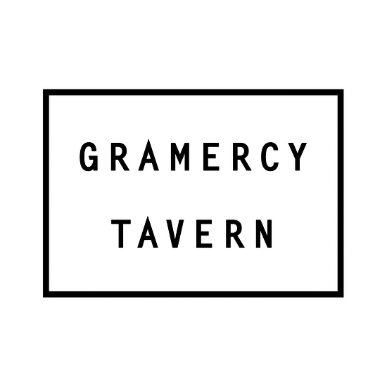 Gramercy_bw.png