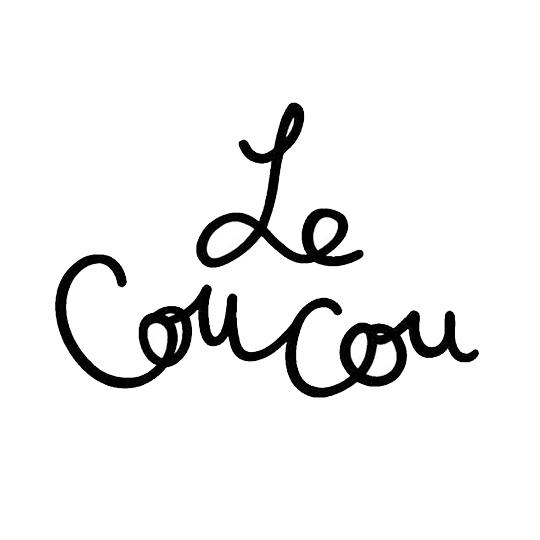 le-coucou_bw.jpg