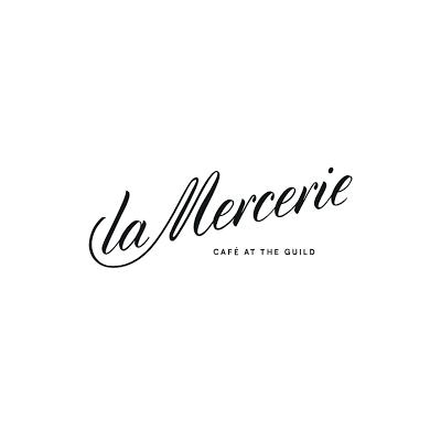 la_mercerie.png