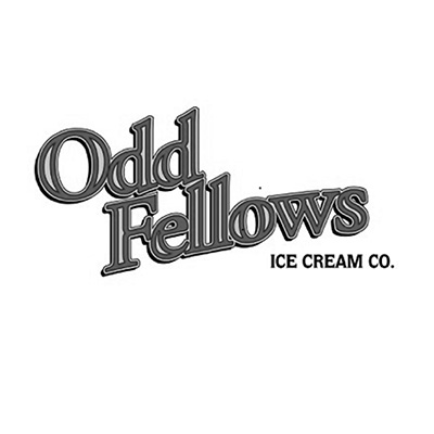 oddfellows_bw.jpg