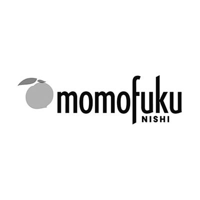mamofuko_nishi-logo-hi.jpg