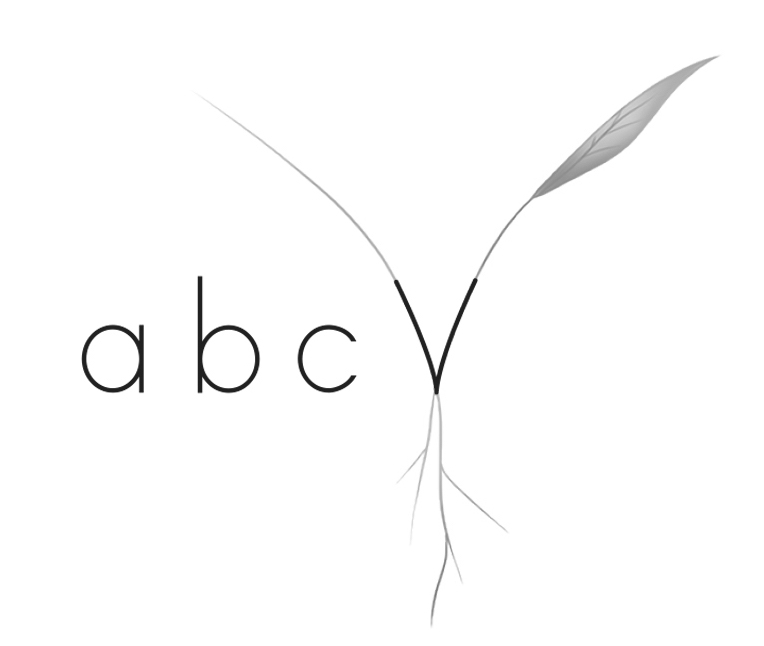 abcV_logo_easy_version_72ppi_rgb.jpg