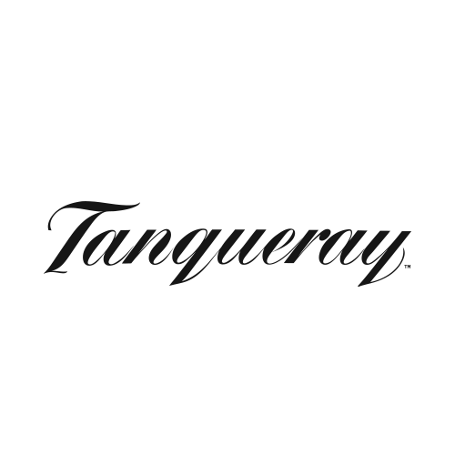 tanqueray2.png