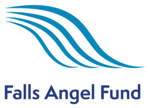 Falls-Angel-Fund-sioux-falls-logo-01.png