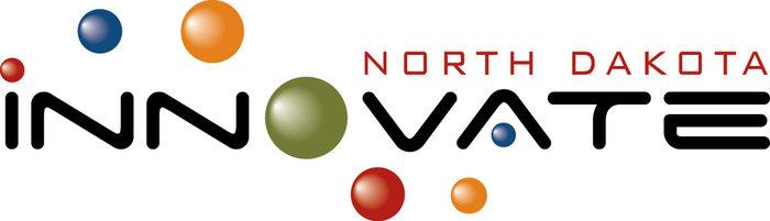 InnovateND-Logo.jpg