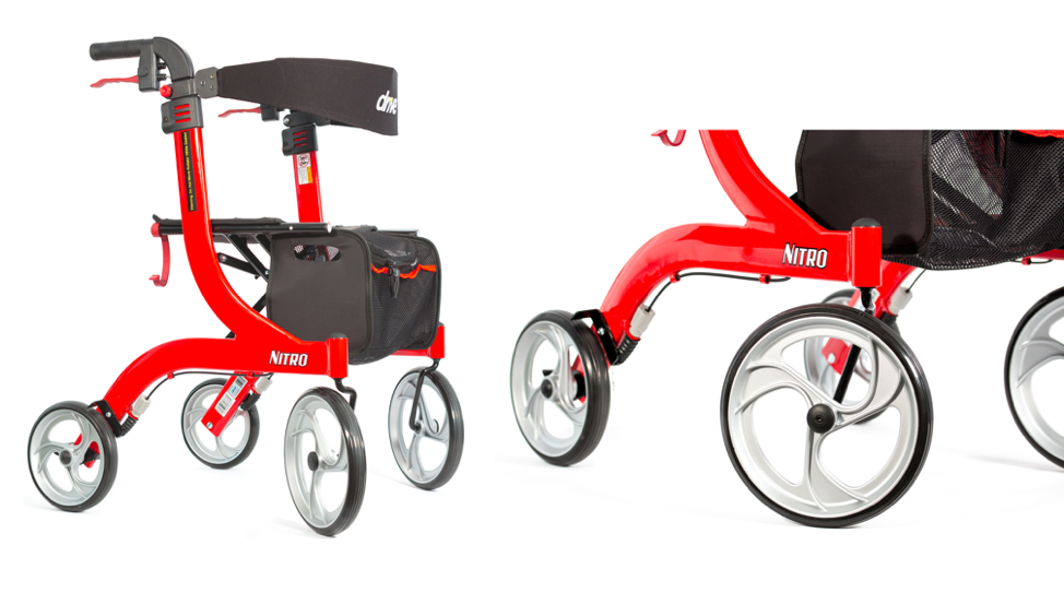 Drive Nitro Rollator Euro Style.png
