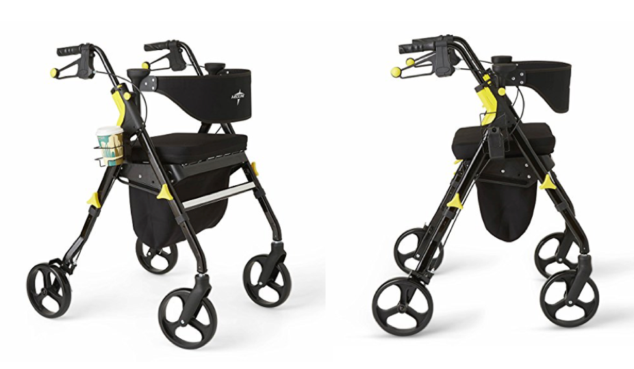 Medline Premium Empower Rollator.png