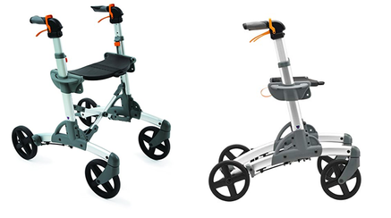 volaris-all-terrain-smart-rollator-with-8-22-wheels.png