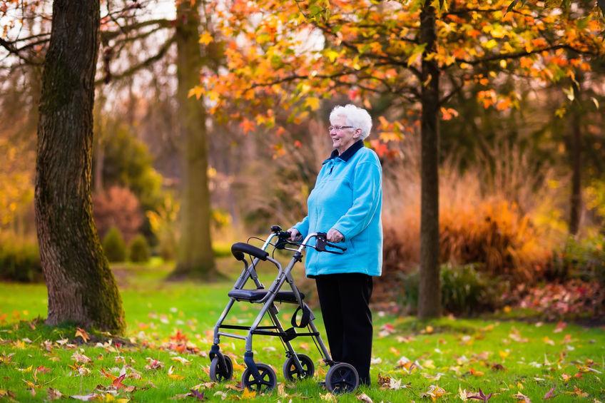 Woman with walker.jpg