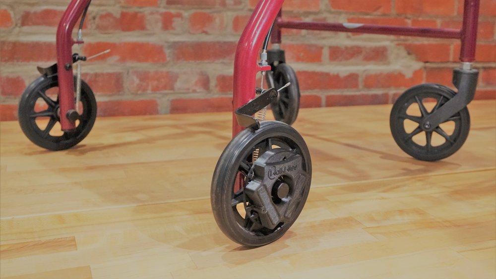 rollator all wheels rotated and sahara.jpg