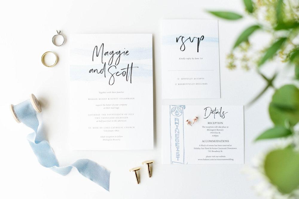 S USIE MARIE PHOTOGRAPHY | WEDDING STATIONERY | WEDDING RINGS | CINCINNATI WEDDING | CINCY BRIDE