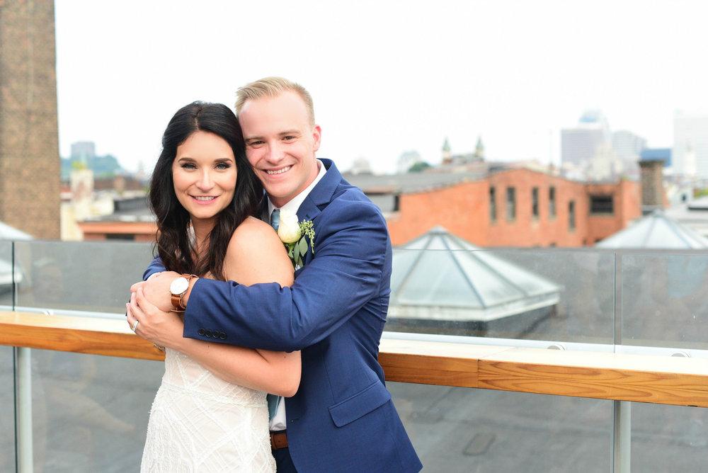 S USIE MARIE PHOTOGRAPHY | COLUMBUS WEDDING PHOTOGRAPHER | RHINEGEIST BREWERY | CINCINNATI WEDDING COORDINATOR