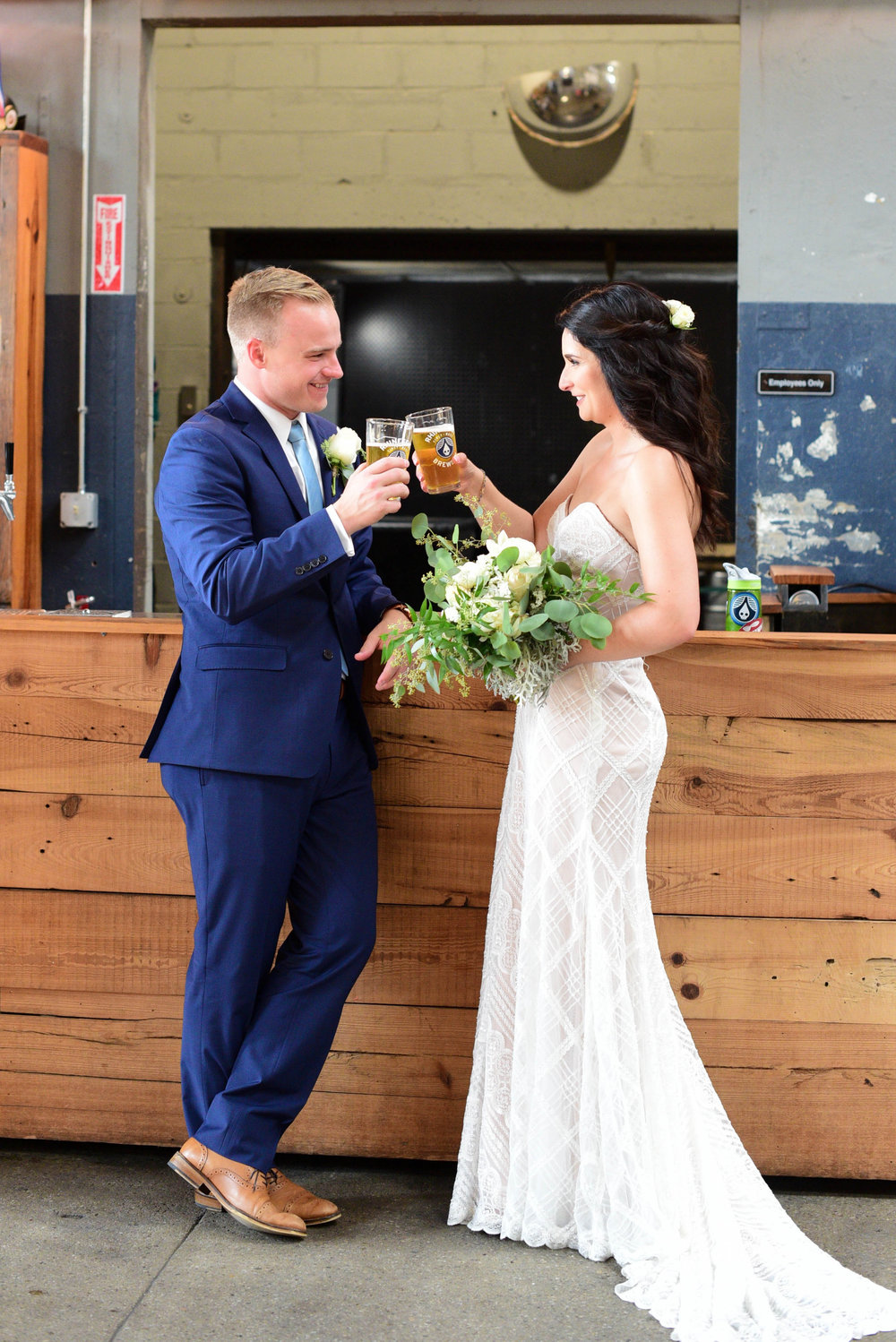 RHINGEIST WEDDING, RHINEGEIST BREWERY, CINCINNATI WEDDING, CINCY WEDDING, CINCINNATI WEDDING PLANNER, CINCINNATI WEDDING COORDINATOR, CINCY BRIDE