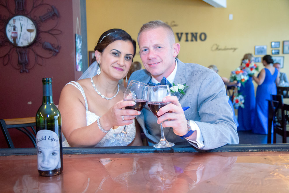 eivans photography, cincinnati wedding, cincinnati bride, wedding planning