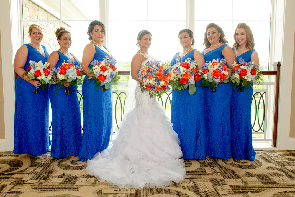 bridesmaids-cincinnatiwedding
