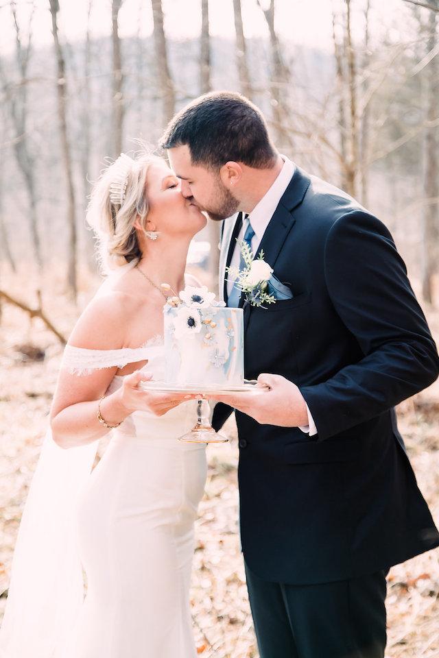 cave-elopement-wedding-6.jpg