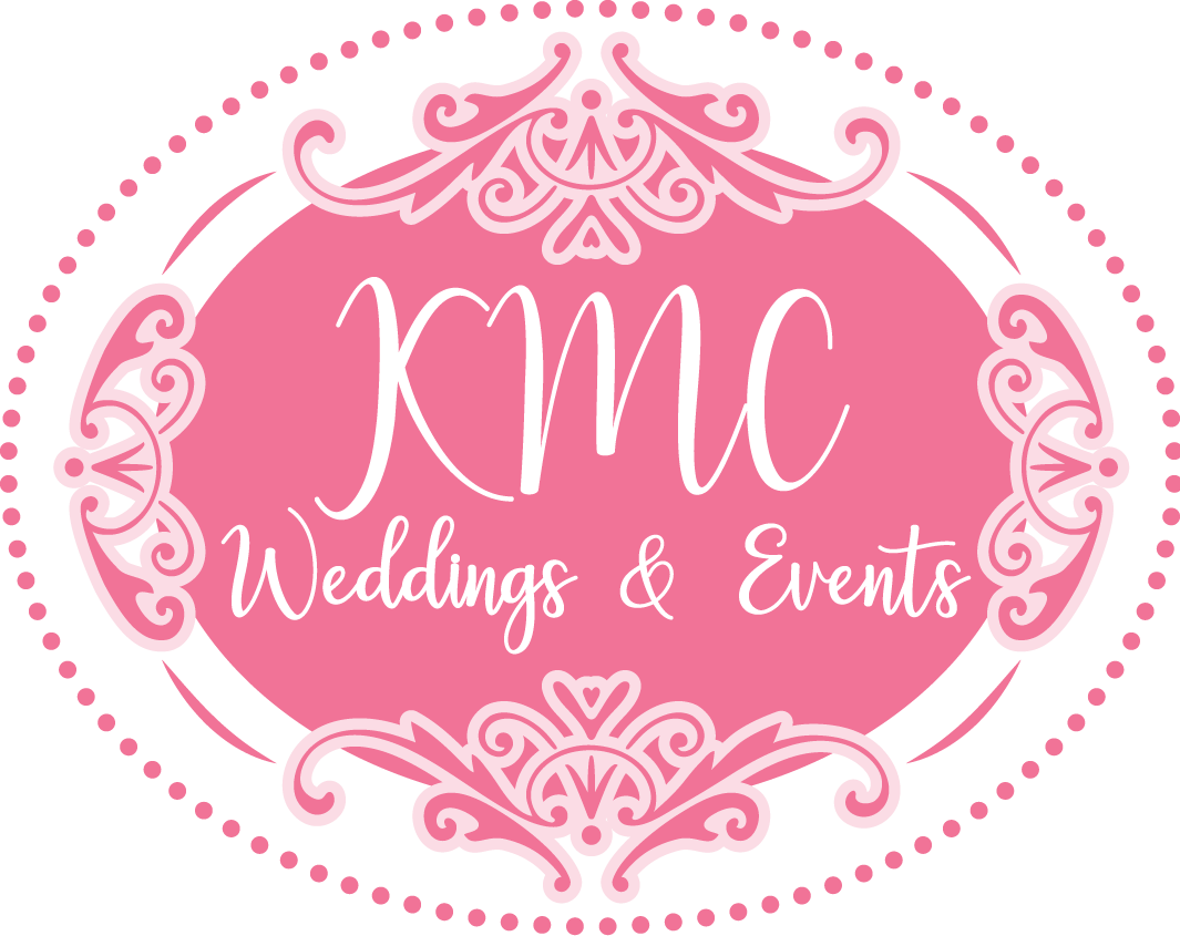 Cincinnati Wedding Planners - KMC Weddings and Events