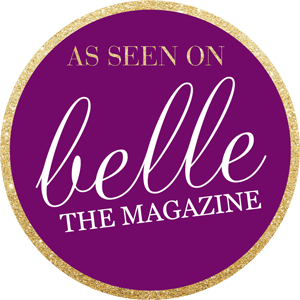 Belle the Magazine - Columbus Wedding Coordinator - Columbus Bride - The Center Cincinnati