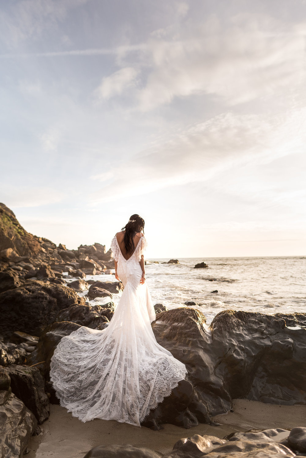 californiawedding-beachwedding