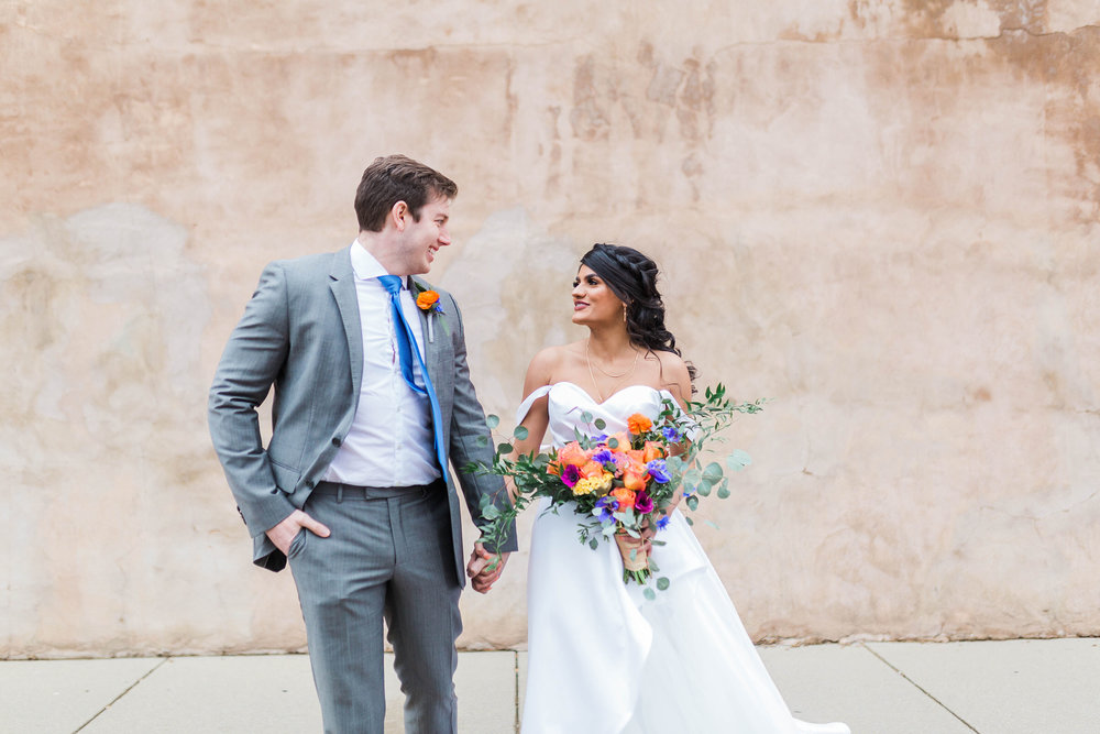 colorfulwedding-daytonwedding