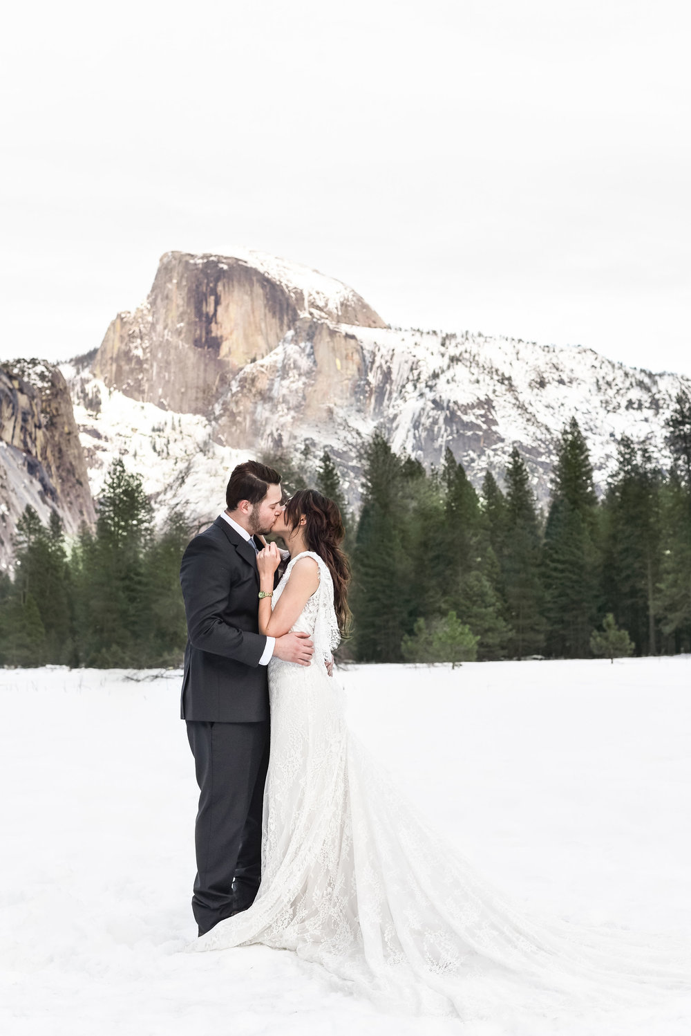 yosemitewedding-destinationweddingplanner