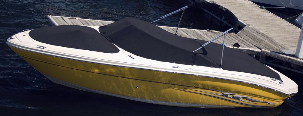 boatcover.jpg