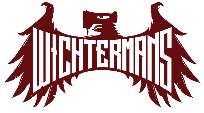 WICHTERMANS.png