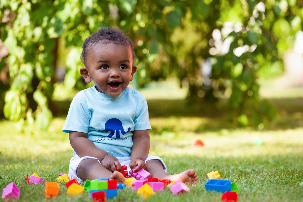 Toddler play outdoors.jpg