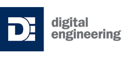 jupiter-logo2.png